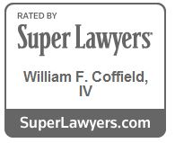 WC Superlawyer